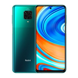 Note9pro-front-back-green