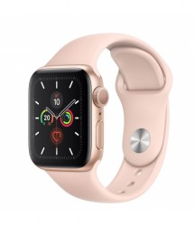 apple-watch-series-5-40mm-gps-gold-aluminum-case-with-pink-sand-sport-band24