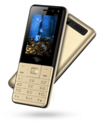 itel-mobile-it5250-Gold-SDL675895164-1-6eaaa