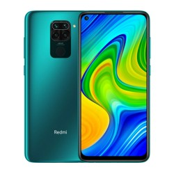 xiaomi-redmi-note-9-4-128gb-blue-1